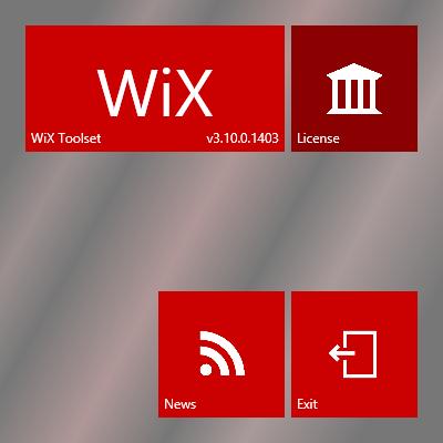 WixNoDowngrade